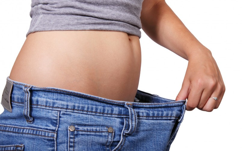 What's the Difference between Gastric Band, Gastric Sleeve, and Gastric Bypass Surgery?